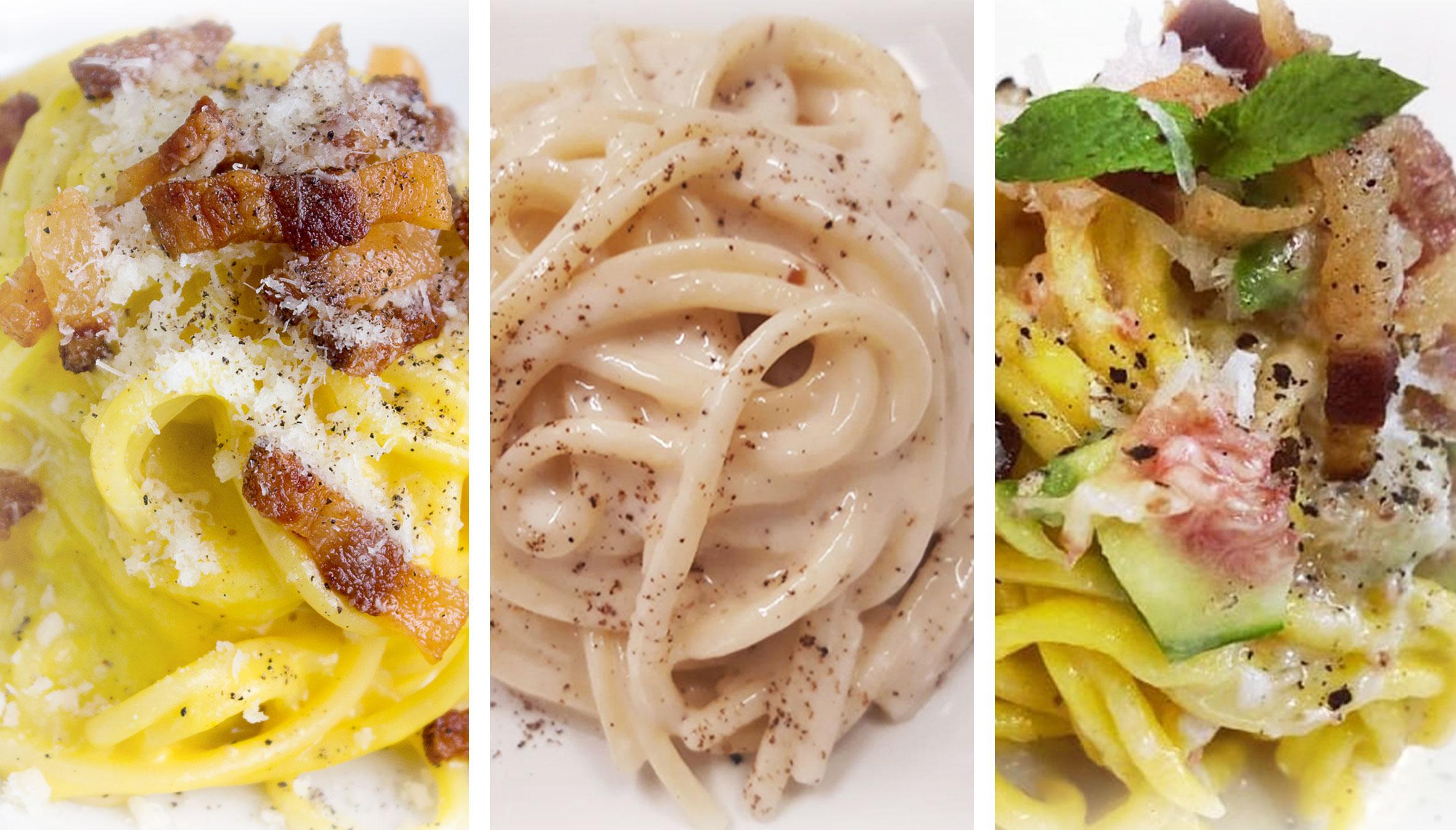 lezioni_di_cucina_romana